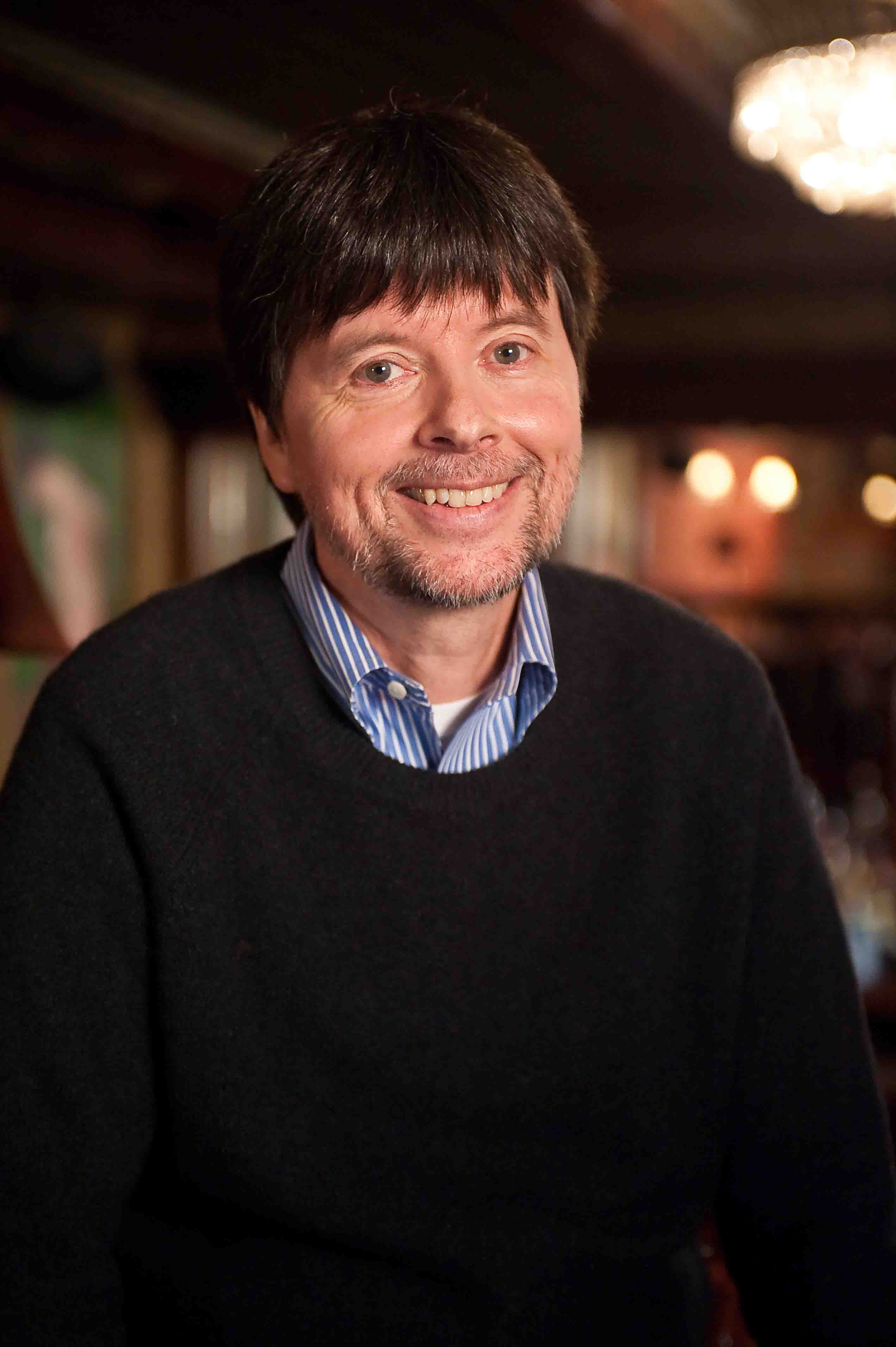 https://witherspoontnp.files.wordpress.com/2012/11/ken-burns.jpg